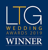Wedding 2019 Winner Logo-12.jpg
