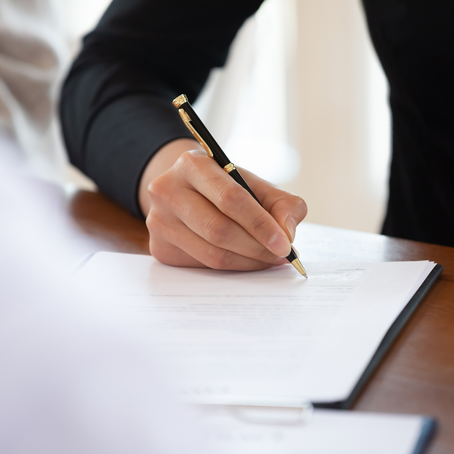 Employment law updates that you need to prepare for in 2021
