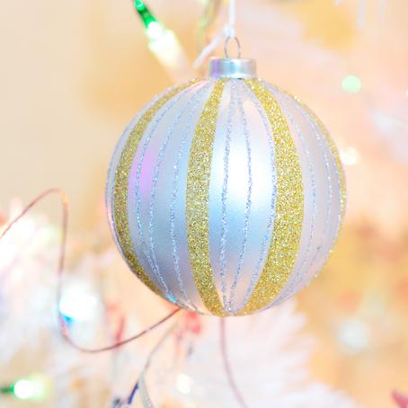Ways to celebrate & reward your employees this festive season