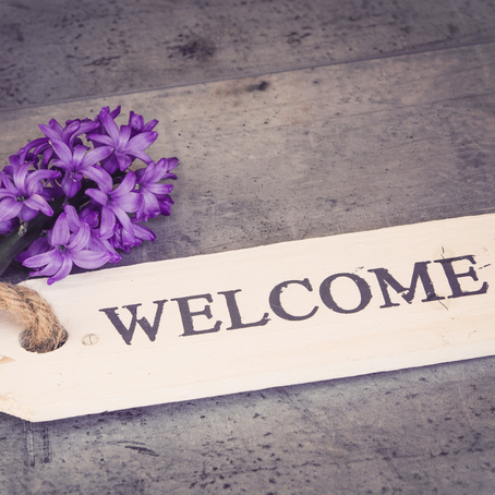 How to create the perfect onboarding plan for your new employees