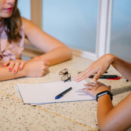 How to approach redundancy as the furlough scheme updates