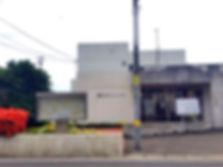 2019コミセン_レイヤー 1.jpg