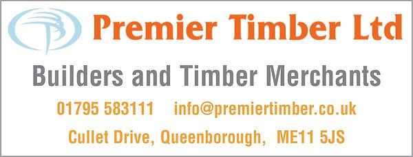 prem timber.jpg