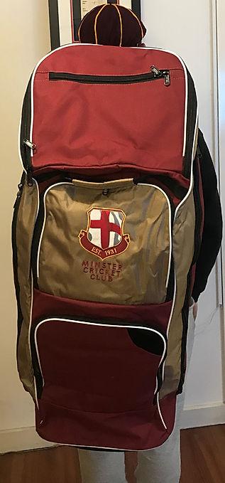 bag on back.jpg