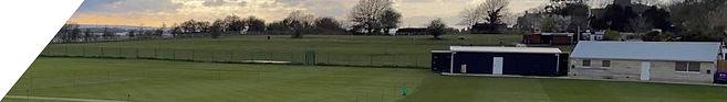 landscape ground header edit w.jpg