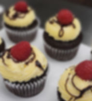 g-Dessert.jpg