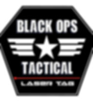 LaserTag_Badge.jpg