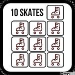 10-Skate.png