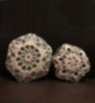 r-Crochet.jpg