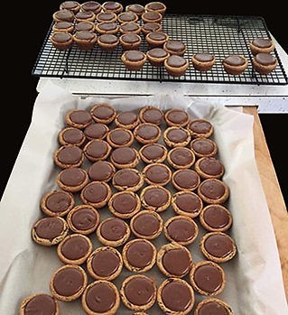b-Cookies.jpg