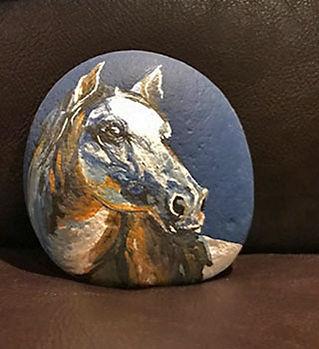 r-Horse.jpg