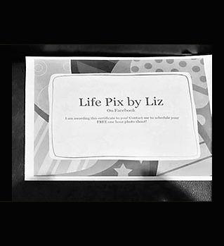 x-LifePix.jpg