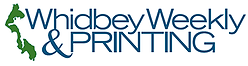 header-whidbey-weekly-logo.png