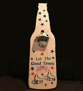 s-Bottle.jpg