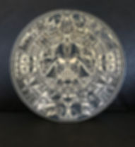 s-SW-Medalion.jpg