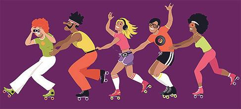 Roller_Barn_Skate-A-Thon_Header.jpg