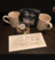 b-Cafe.jpg