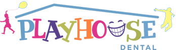 Playhouse%20Dental-Logo_400_edited.png