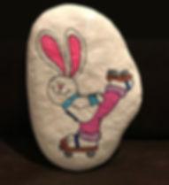 r-Bunny.jpg