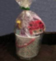 b-Bucket1.jpg