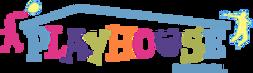 Playhouse Dental-Logo_200.png