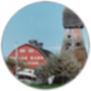 Roller-Barn_OakHarbor_Vintage.png