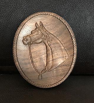 s-Horse_Cameo.jpg