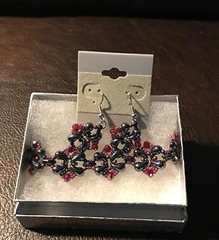 J-Earrings-Bracelet_Set.jpg