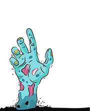 Zombie Hand (2)_clipped_rev_1.png