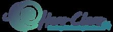 HearClear_Logo-01.png