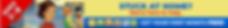 Screen Shot 2020-04-24 at 11.18.03 AM.pn