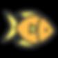 Icons_master_Goldfish.png