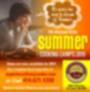 summer camp FB_v1_0119.jpg