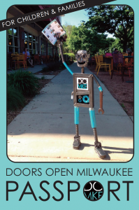 Doors Open Milwaukee Passport.png