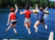 CIL Jump in the Lake 300x250px.jpg