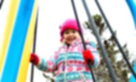 Aemilian Preschool 3.jpg