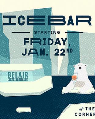 Belair ice bar.webp