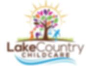 logo- lake country.JPG