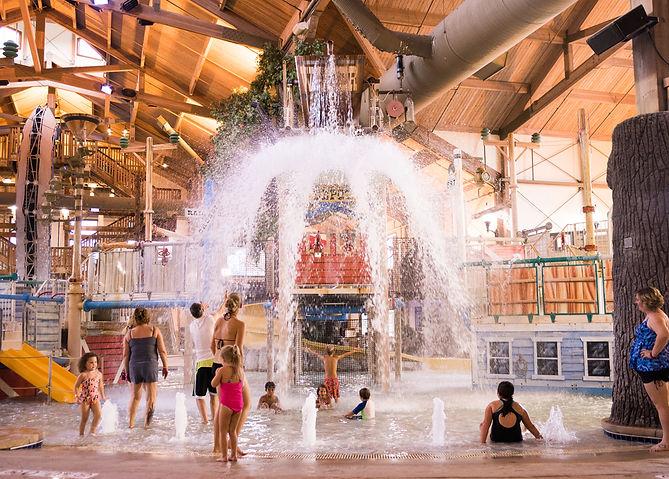 Springs Water Park.jpg