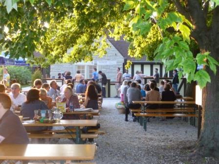Beer Gardens.jpg