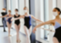 milwaukee ballet.png
