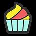 Icons_master_Baking.png