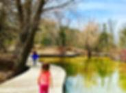 Schlitz Audubon Mystery Lake.jpg