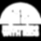 MKEwithKIDS_Logos_Final_MiltownMoms Logo