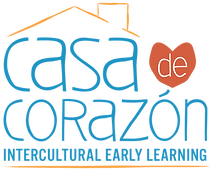 FinalLogo-house with lettering-01.png