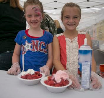5 free (& kid-friendly) festivals around Milwaukee