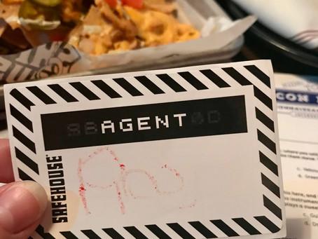 SafeHouse gives kids a unique junior spy experience