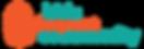 Kids Impact Community Logo.png