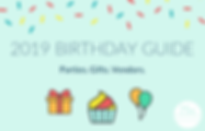 Birthday Guide 2019 - eNewsletter.png