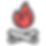 Icons_master_Campfire.png